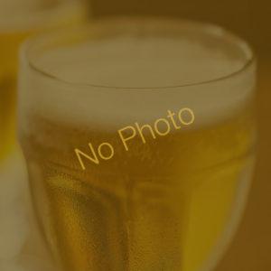No.4139 ドリフトビール