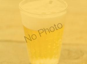 ねこビール